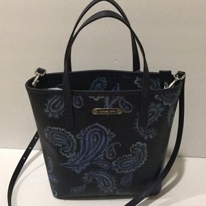 Michael Kors EMRY 38H7YE4T2T Admiral MD NS TZ Tote